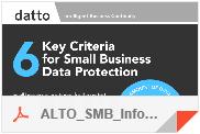 ALTO_SMB_Infographic