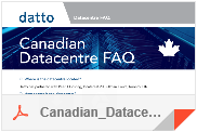 Canadian_Datacentre_FAQ