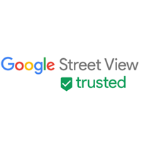 Google Trusted Photographer in London Ontario